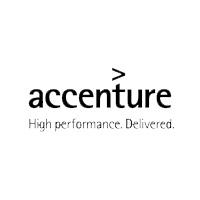 1accenture